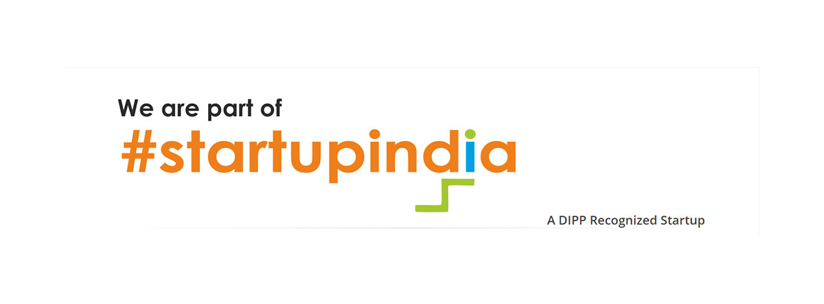 Taking Forward Startup India